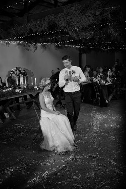 Cape-Town-Wedding-Photographers-Zandri-Du-Preez-Photography--872