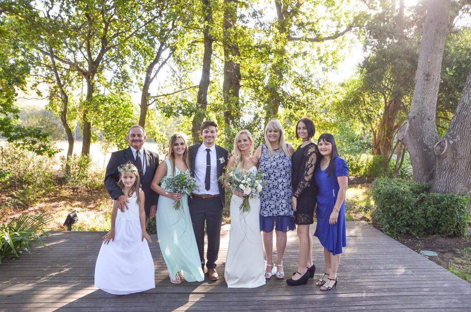 L & D  wedding (1378).jpg