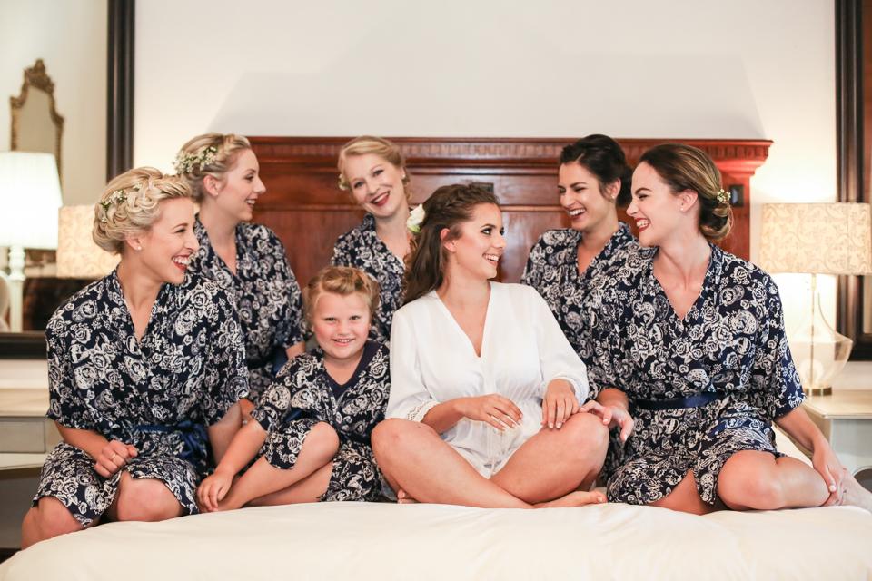 Cape-Town-Wedding-Photographers-Zandri-Du-Preez-Photography-170.jpg