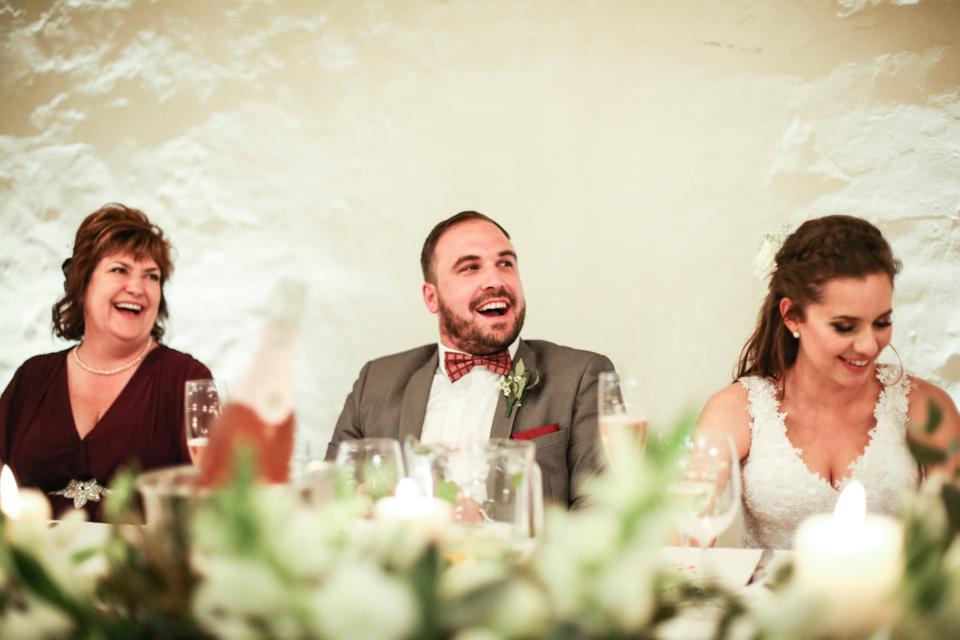 Cape-Town-Wedding-Photographers-Zandri-Du-Preez-Photography-675.jpg