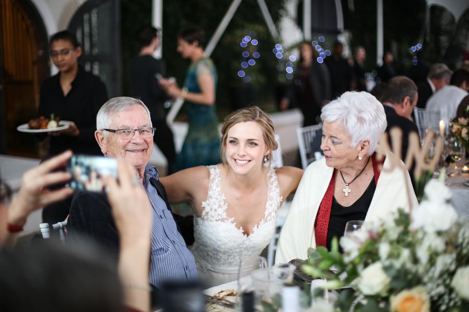 Cape-Town-Wedding-Photographers-Zandri-Du-Preez-Photography-9194.jpg