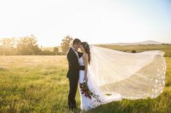 Cape-Town-Wedding-Photographers-Zandri-Du-Preez-Photography--565