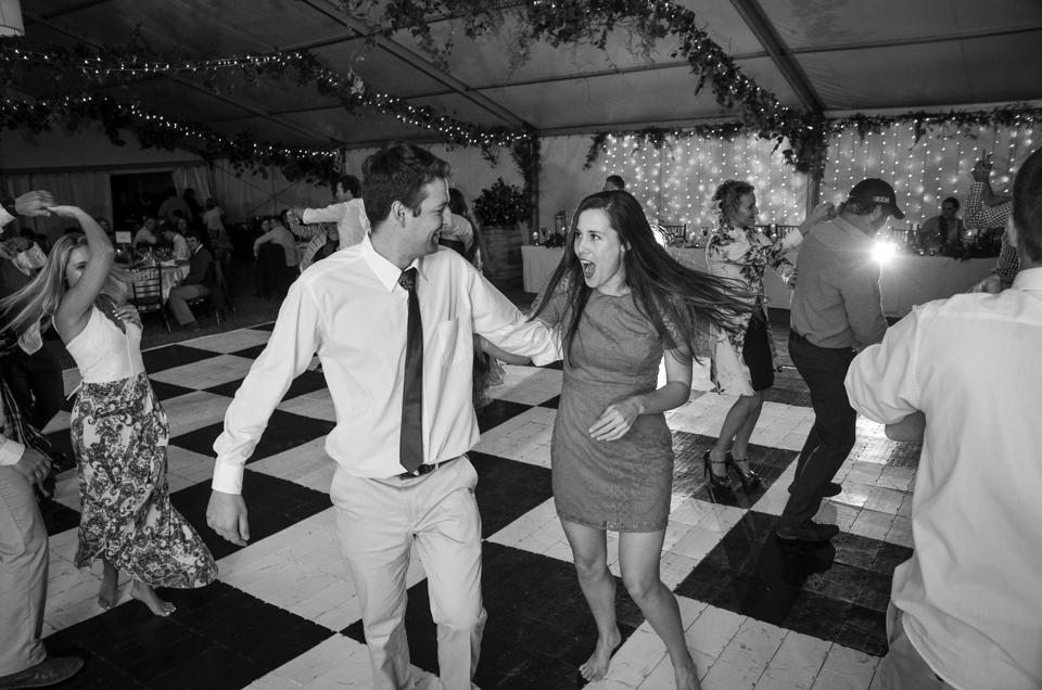 Cape-Town-Wedding-Photographers-Zandri-Du-Preez-Photography--867