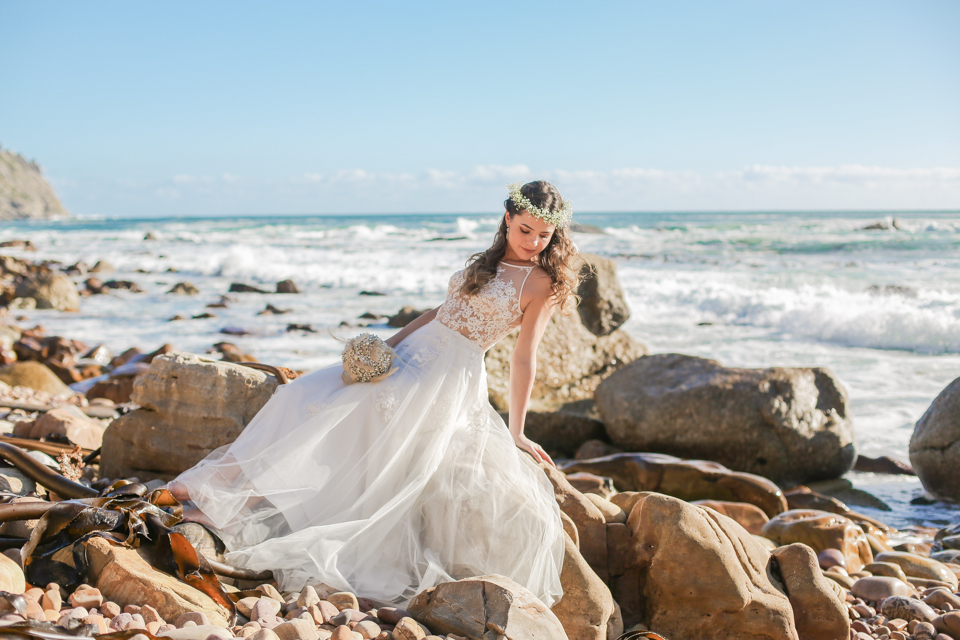 Cape-Town-Wedding-Photographers-Zandri-Du-Preez-Photography-8102.jpg