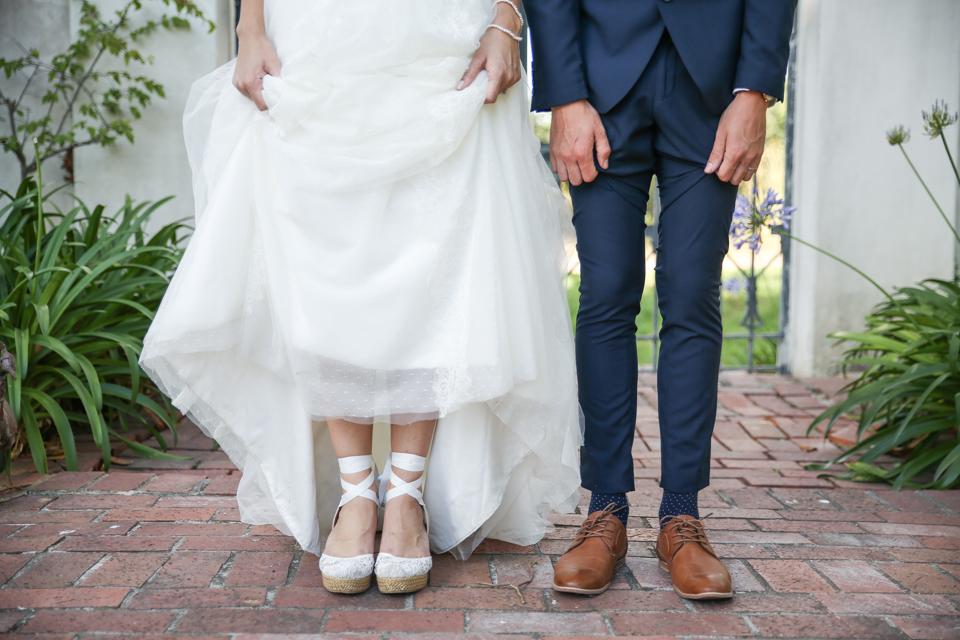 beautiful-cape-town-wedding-photographers-zandri-du-preez-photography--419.jpg