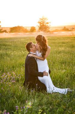 Cape-Town-Wedding-Photographers-Zandri-Du-Preez-Photography--678