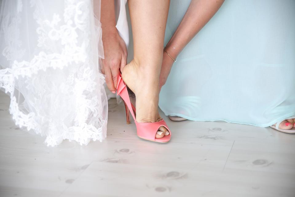 cape-town-wedding-photographers-zandri-du-preez-photography-7795.jpg