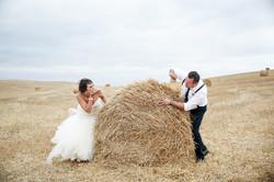 cape-town-wedding-photographers-zandri-du-preez-photography-5938.jpg