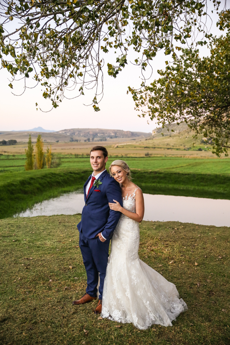 Cape-Town-Wedding-Photographers-Zandri-Du-Preez-Photography--709