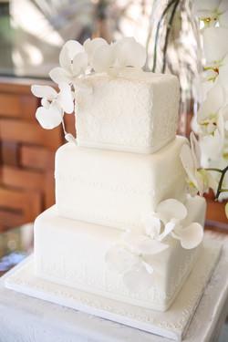 cape-town-wedding-photographers-zandri-du-preez-photography-5792.jpg