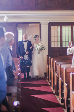 Cape Town Wedding Photographers Zandri du Preez Photography N&C (210).jpg