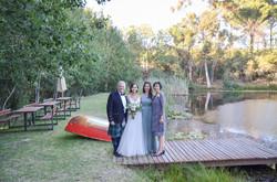 Cape Town Wedding Photographers Zandri du Preez Photography N&C (484).jpg