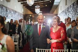 Cape-Town-Wedding-Photographers-Zandri-Du-Preez-Photography-264.jpg