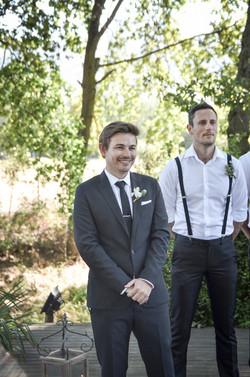 L & D  wedding (1247).jpg