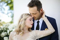 Cape-Town-Wedding-Photographers-Zandri-Du-Preez-Photography- 1001 (244).jpg