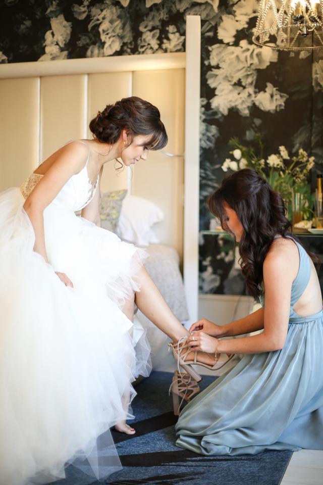 Cape Town Wedding Photographers Zandri du Preez Photography N&C (80).jpg