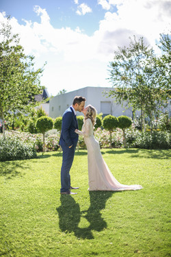 Cape-Town-Wedding-Photographers-Zandri-Du-Preez-Photography- 1001 (266).jpg