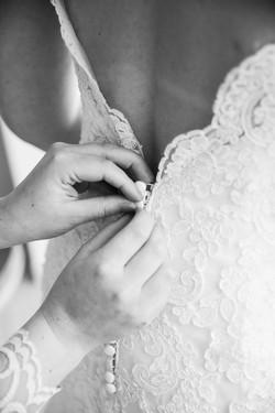 cape-town-wedding-photographers-zandri-du-preez-photography-6147.jpg