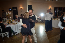 Cape-Town-Wedding-Photographers-Zandri-Du-Preez-Photography--740