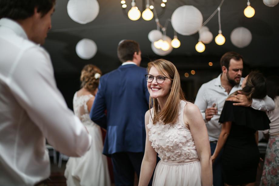 Cape-Town-Wedding-Photographers-Zandri-Du-Preez-Photography-9276.jpg