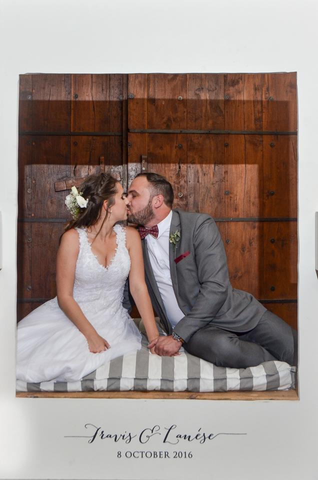 Cape-Town-Wedding-Photographers-Zandri-Du-Preez-Photography-788.jpg