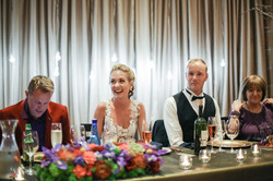 Cape-Town-Wedding-Photographers-Zandri-Du-Preez-Photography--284.jpg