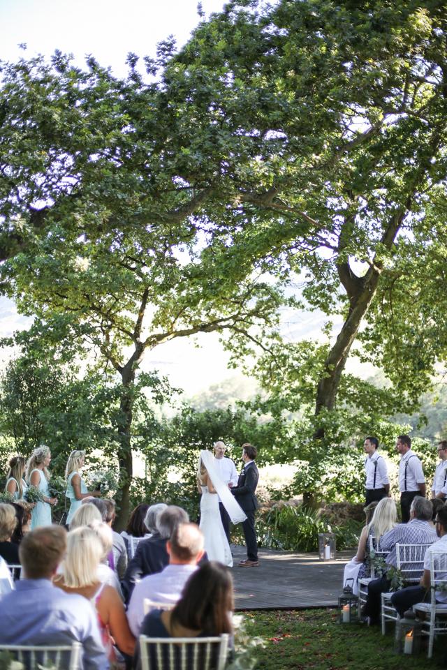 L & D  wedding (1327).jpg