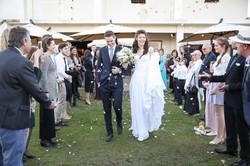 cape-town-wedding-photographers-zandri-du-preez-photography-0379.jpg