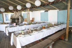 cape-town-wedding-photographers-zandri-du-preez-photography-9110.jpg