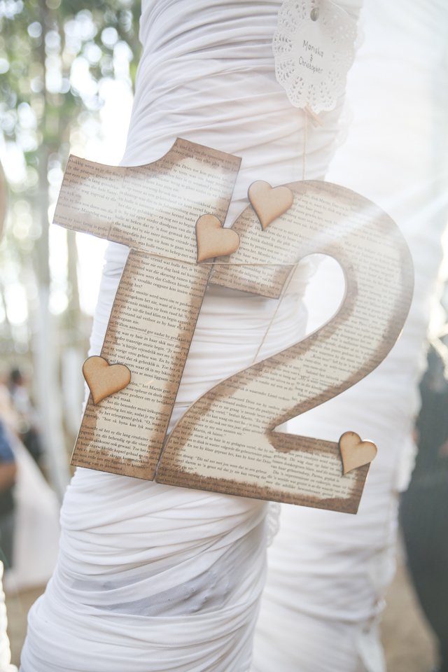 cape-town-wedding-photographers-zandri-du-preez-photography-6285.jpg