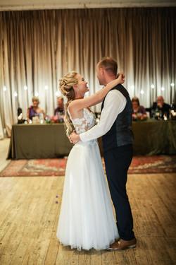 Cape-Town-Wedding-Photographers-Zandri-Du-Preez-Photography--352.jpg