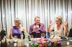 Cape-Town-Wedding-Photographers-Zandri-Du-Preez-Photography--307.jpg