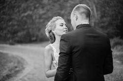 Cape-Town-Wedding-Photographers-Zandri-Du-Preez-Photography--245.jpg