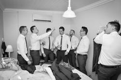 Cape-Town-Wedding-Photographers-Zandri-Du-Preez-Photography--37-2.jpg