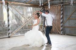 cape-town-wedding-photographers-zandri-du-preez-photography-6322.jpg