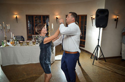 Cape-Town-Wedding-Photographers-Zandri-Du-Preez-Photography--727