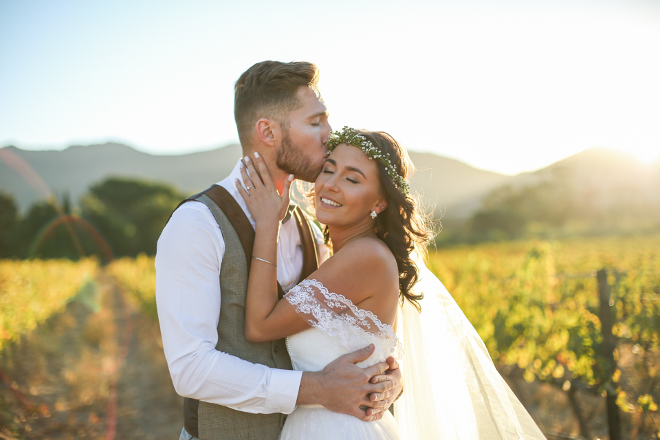 Cape-Town-Wedding-Photographers-Zandri-Du-Preez-Photography--356