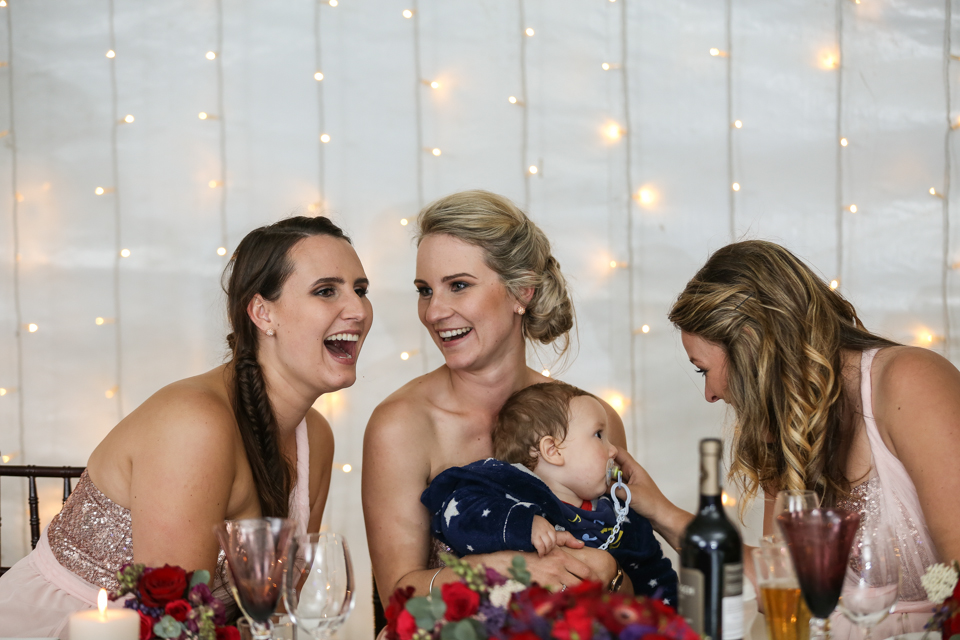Cape-Town-Wedding-Photographers-Zandri-Du-Preez-Photography--809