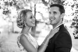 Cape-Town-Wedding-Photographers-Zandri-Du-Preez-Photography--583