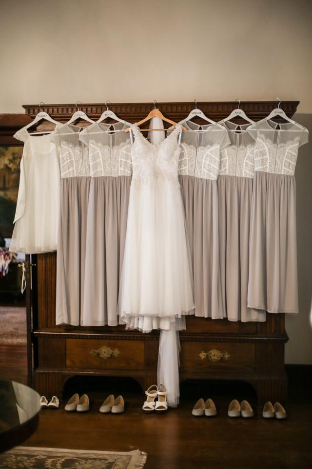 Cape-Town-Wedding-Photographers-Zandri-Du-Preez-Photography-65.jpg