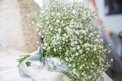 cape-town-wedding-photographers-zandri-du-preez-photography-5964.jpg