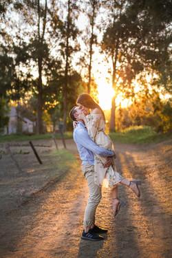 Cape-Town-Wedding-Photographers-Zandri-Du-Preez-Photography-9344-5