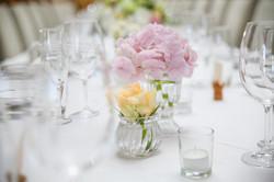 cape-town-wedding-photographers-zandri-du-preez-photography-3452.jpg