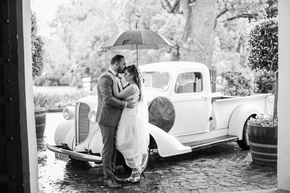 Cape-Town-Wedding-Photographers-Zandri-Du-Preez-Photography-2743-2.jpg