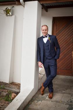 Cape-Town-Wedding-Photographers-Zandri-Du-Preez-Photography--257.jpg