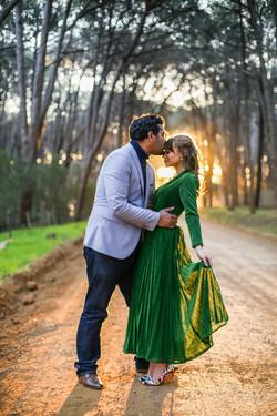 Cape-Town-Wedding-Photographers-Zandri-Du-Preez-Photography--8