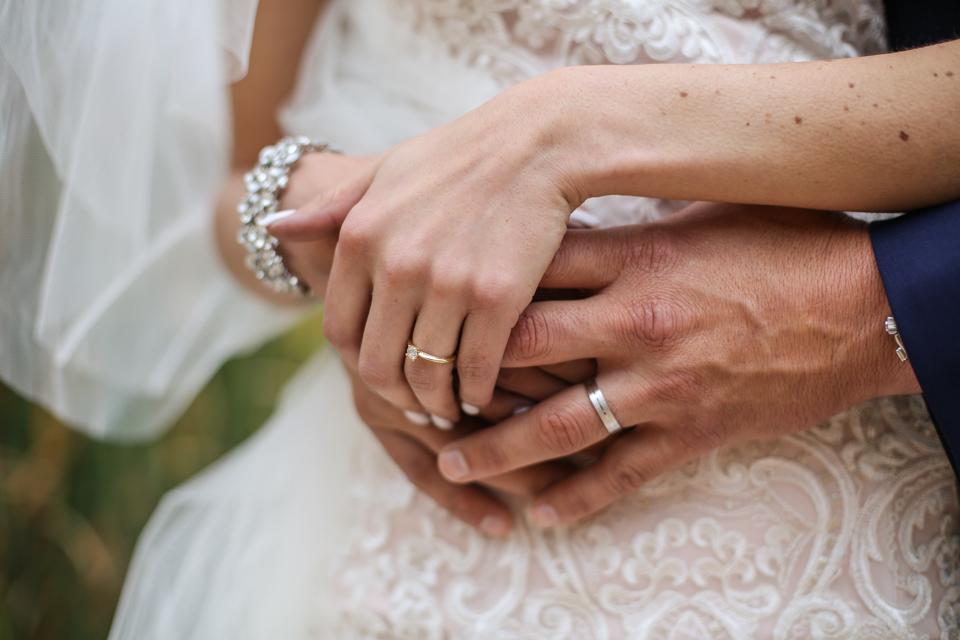 Cape-Town-Wedding-Photographers-Zandri-Du-Preez-Photography--398