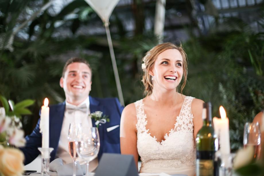 Cape-Town-Wedding-Photographers-Zandri-Du-Preez-Photography-9130.jpg