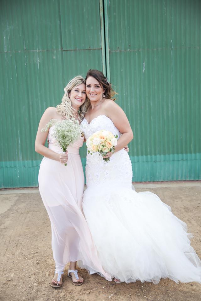 cape-town-wedding-photographers-zandri-du-preez-photography-5322.jpg