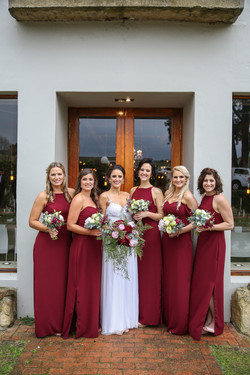 Cape-Town-Wedding-Photographers-Zandri-Du-Preez-Photography--426